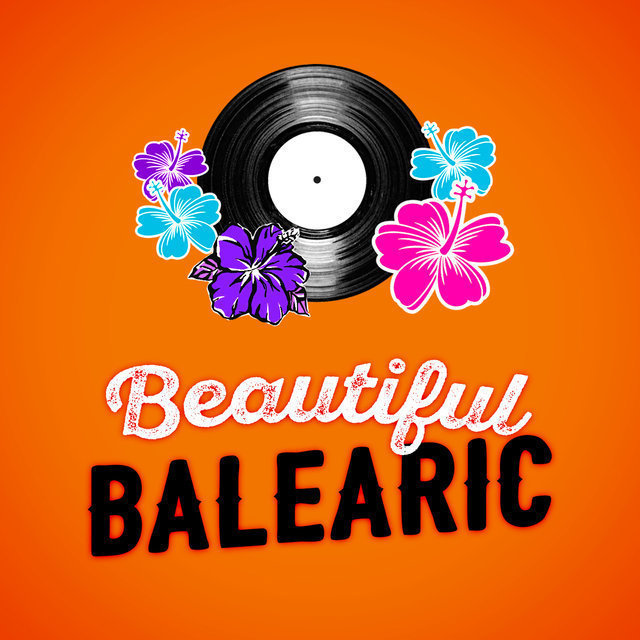 Beautiful Balearic