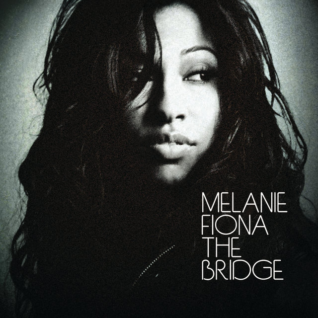The Bridge (iTunes Canada)