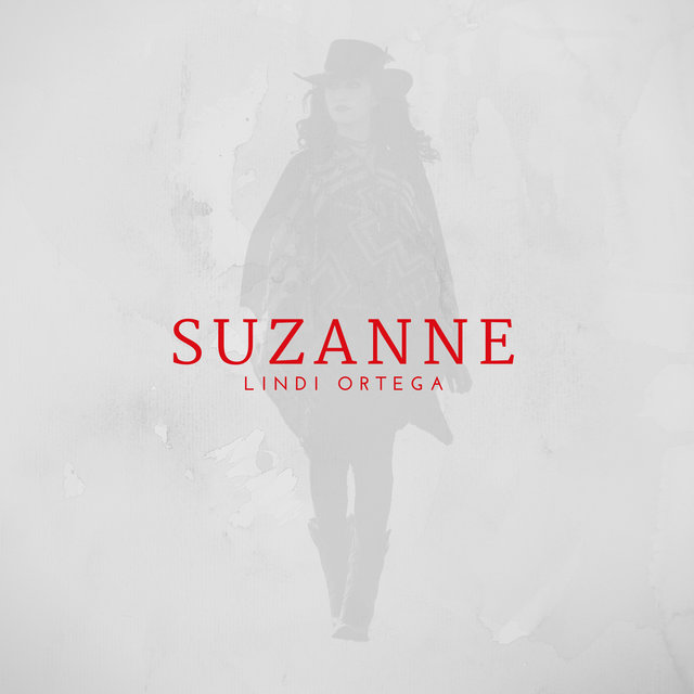 Suzanne (Polaris Cover Sessions)
