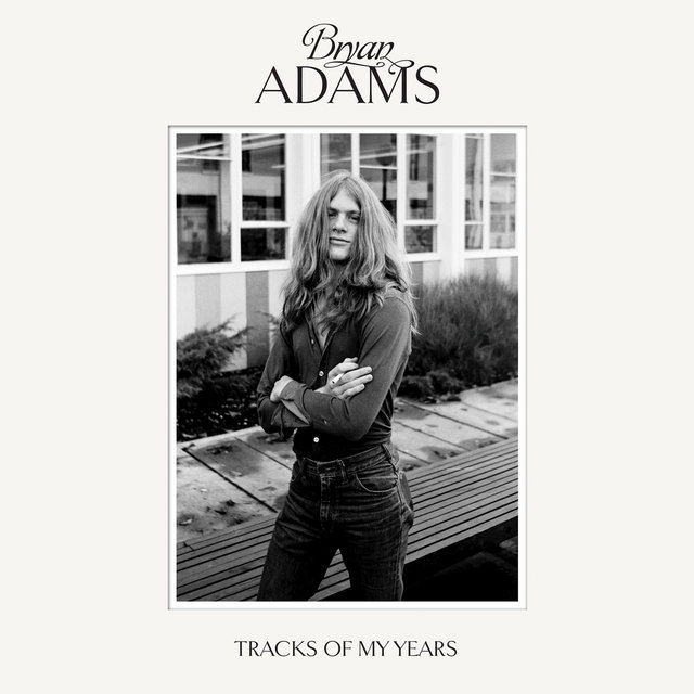 Tracks Of My Years (Deluxe)