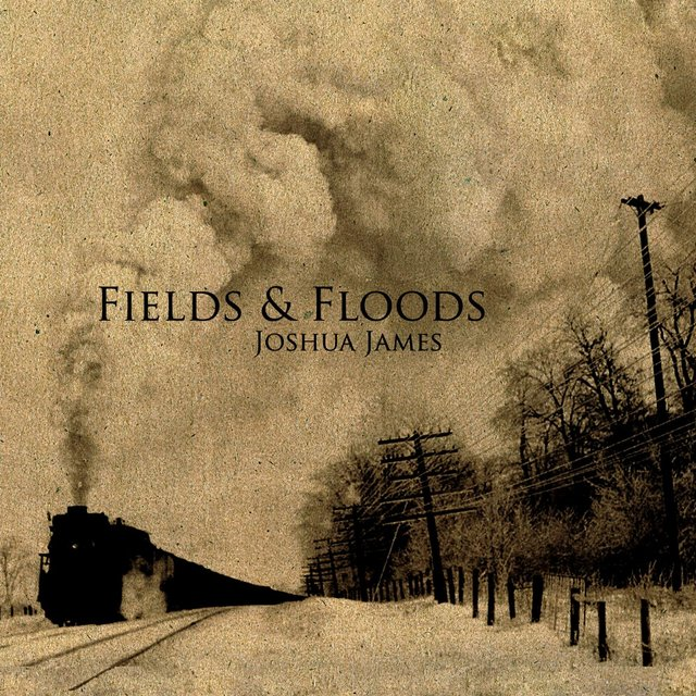 Fields & Floods