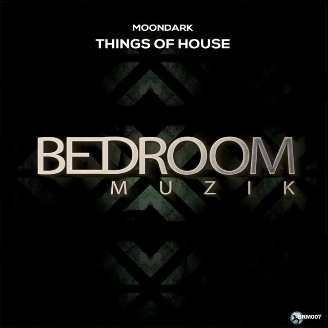 Things Of House