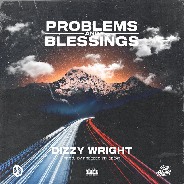 Problems And Blessings