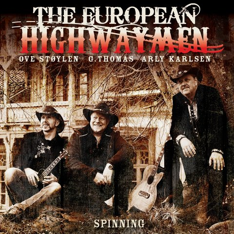 The European Highwaymen