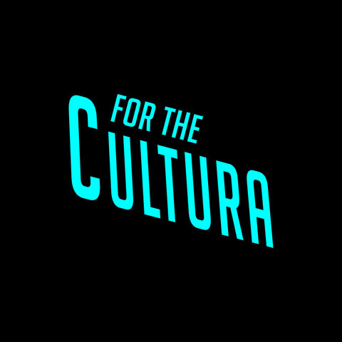 For The Cultura España