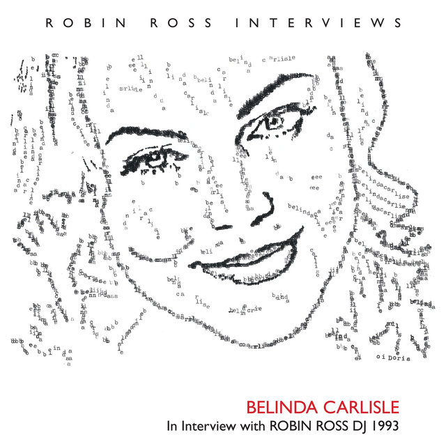 Interview with Robin Ross DJ 1993