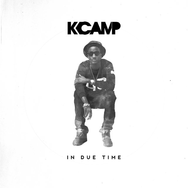 Slumlords K Camp