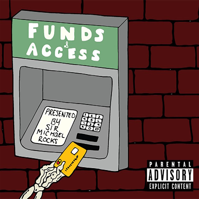 Funds & Access