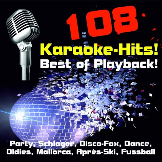 Tidal Listen To Theo Wir Fahrn Nach Lodz Karaoke By Lollies On