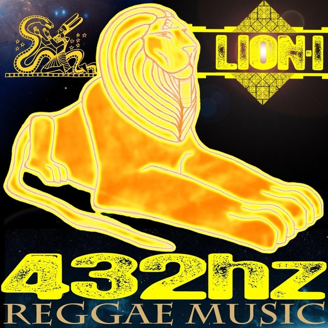 432hz Reggae Music