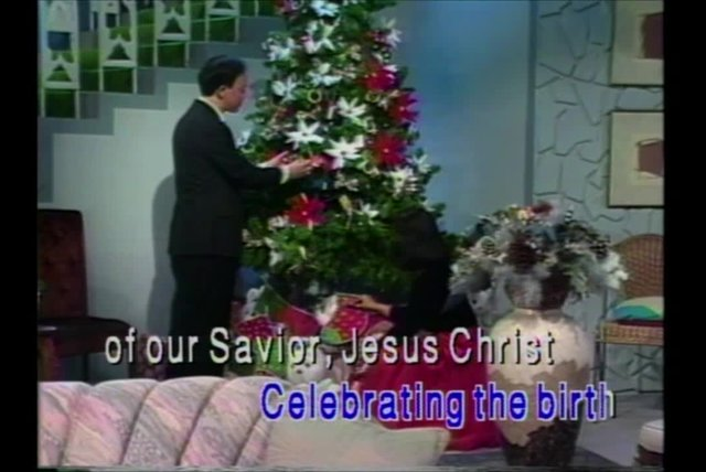 Christmas In Our Hearts.Jose Mari Chan Christmas In Our Hearts Official Music Video