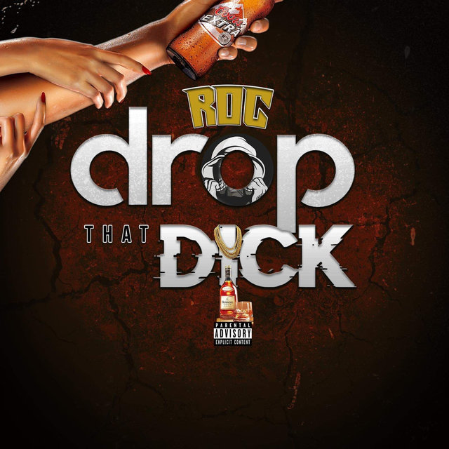 Drop That Dick