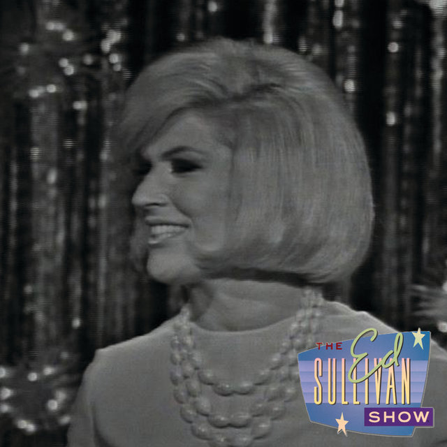 I Only Want To Be With You (Performed live on The Ed Sullivan Show/1964)