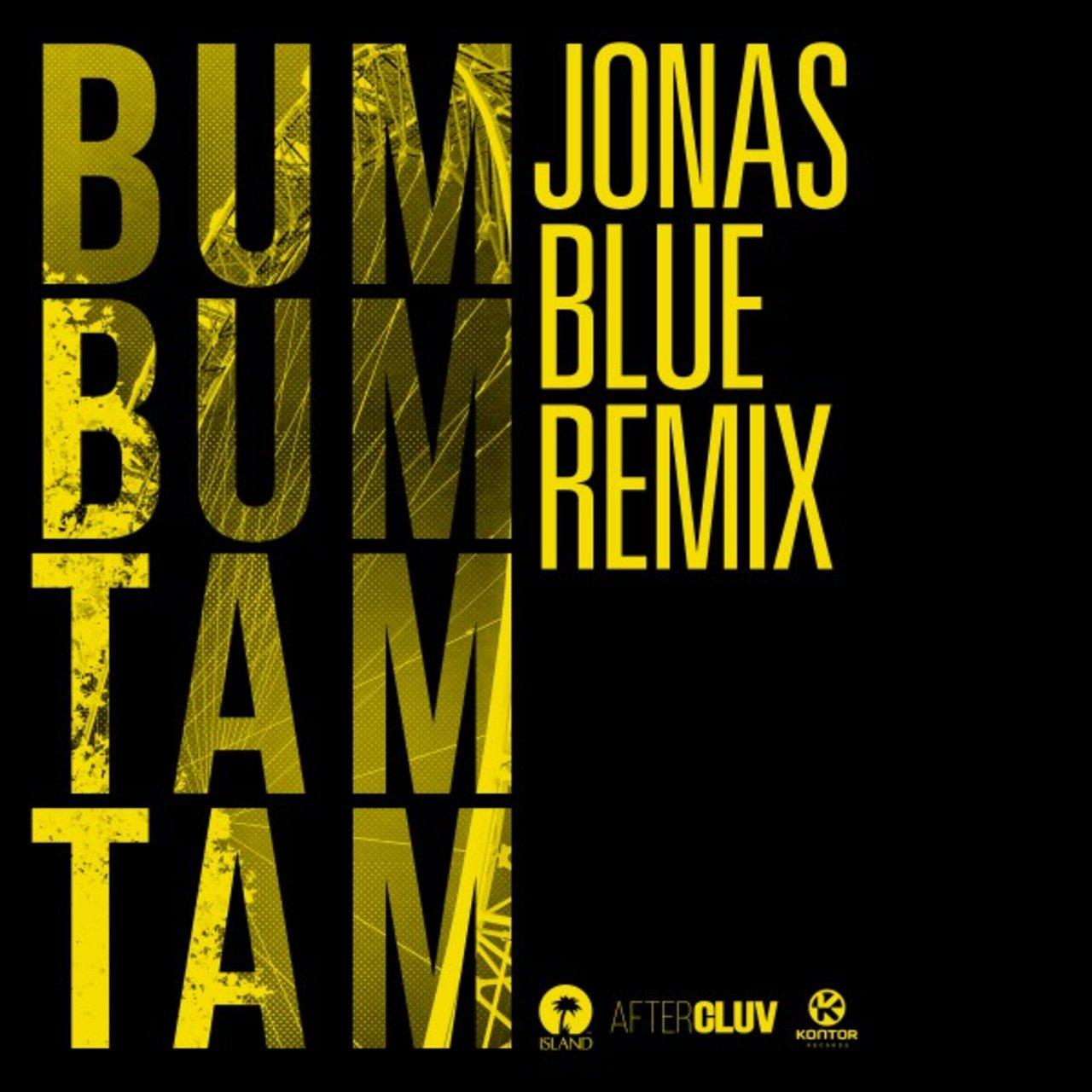 Mc Fioti Bum Bum Tam Tam Download 2: TIDAL: Listen To J Balvin On TIDAL