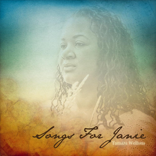 Songs for Janie