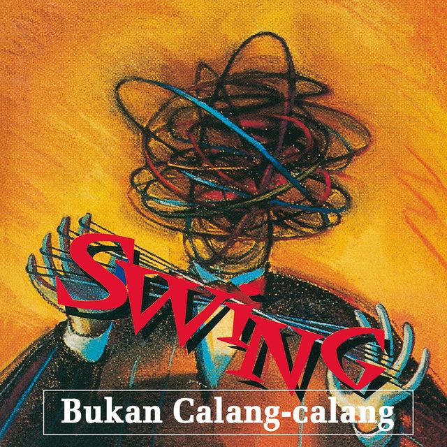 Tidal Listen To Muzik Ku Di Radio By Swing On Tidal