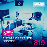 Slipstream (ASOT 819)