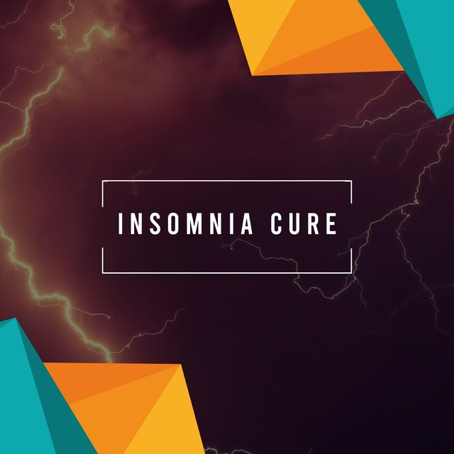 An Insomnia Cure - Natural, Peaceful Rain Sounds. Loopable, White Noise Sleep Aid