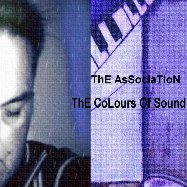 The Colours of Sound