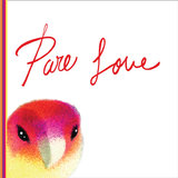 Pure Love (Cero39 Remix)