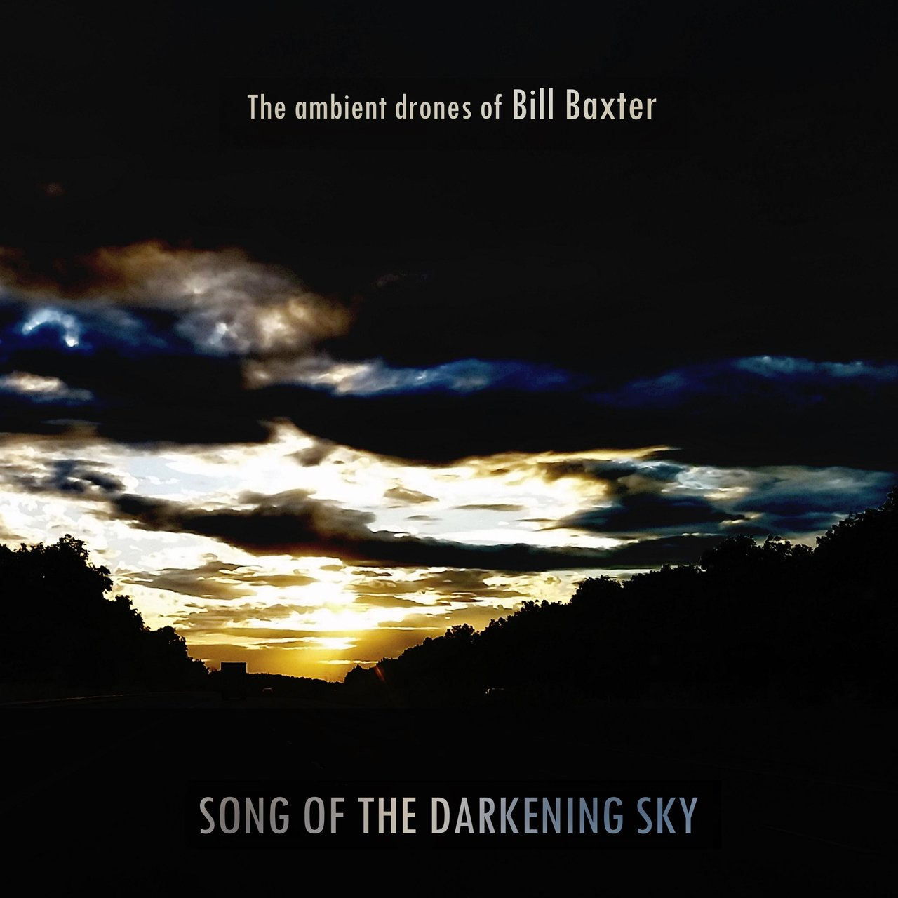 Song of the Darkening Sky