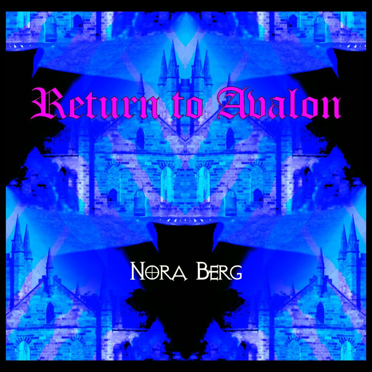 Return to Avalon