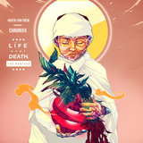 Life Over Death - The Remixes