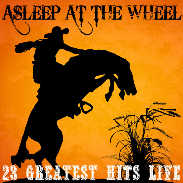 23 Greatest Hits Live