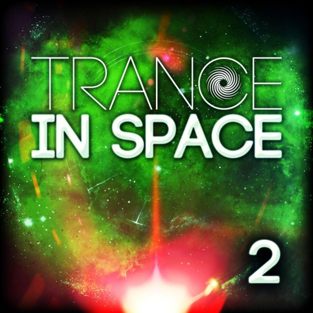 Trance in Space 2