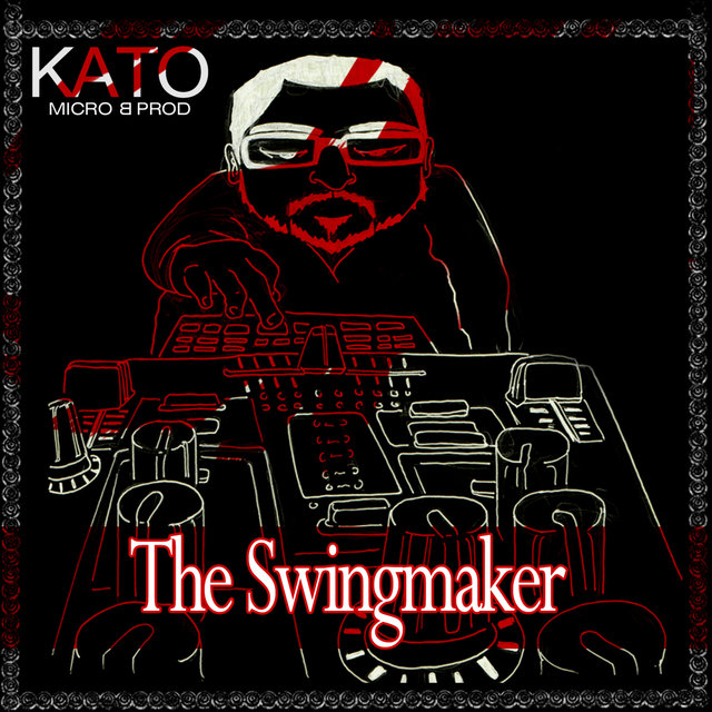 The Swingmaker