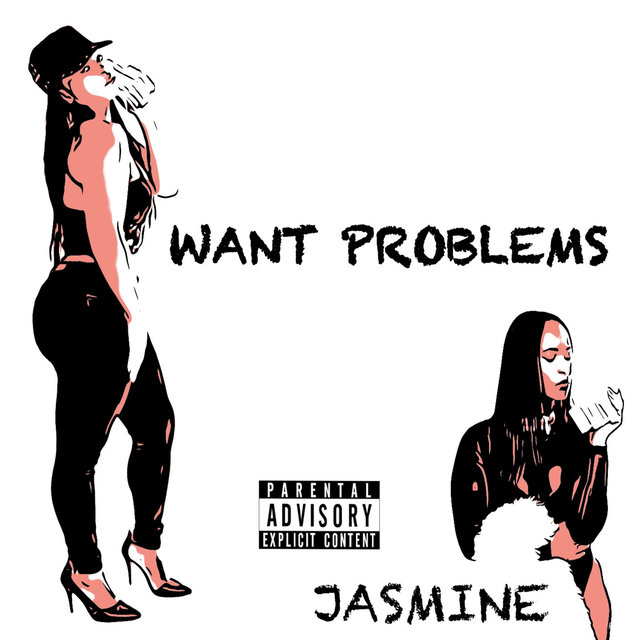 Want Problems