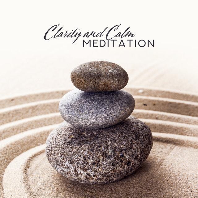 Tabla Yoga - Positive Energy Meditation, Hang Drum, Indian