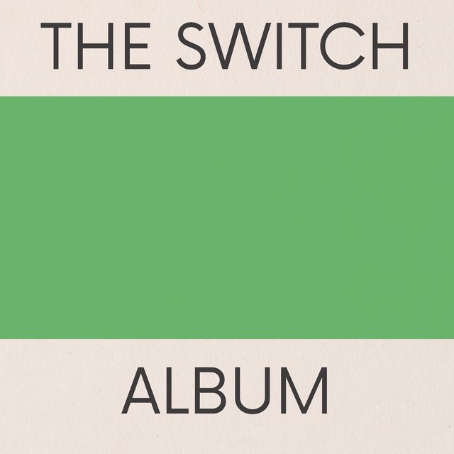 The Switch Album