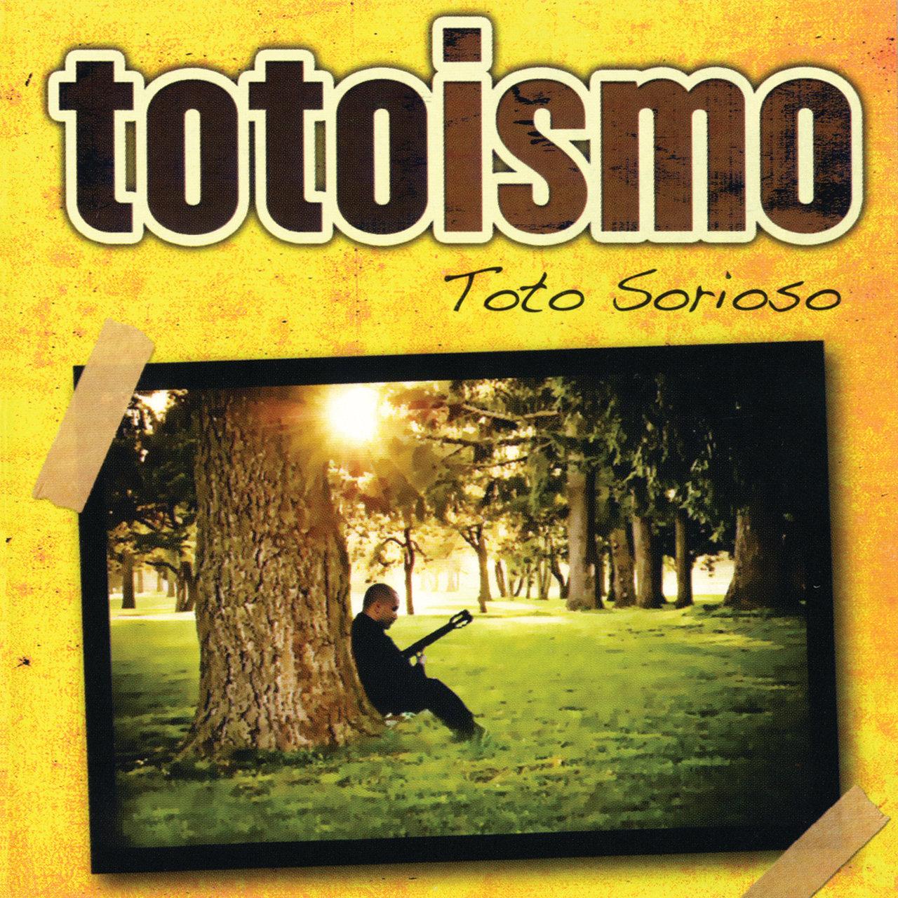 TIDAL: Listen to Toto Sorioso on TIDAL