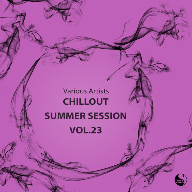 Chillout Summer Session Vol.23