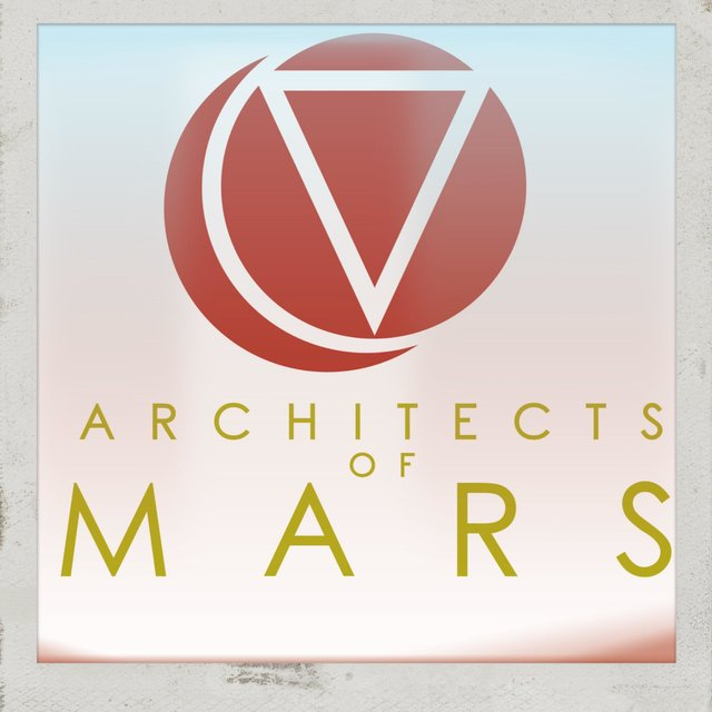 Another Planet (Architects of Mars)