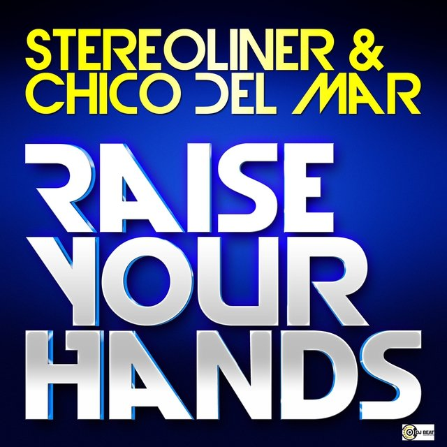 Stereoliner & Chico Del Mar