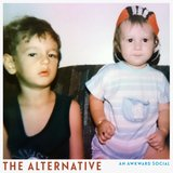 The Alternative (Stripped)