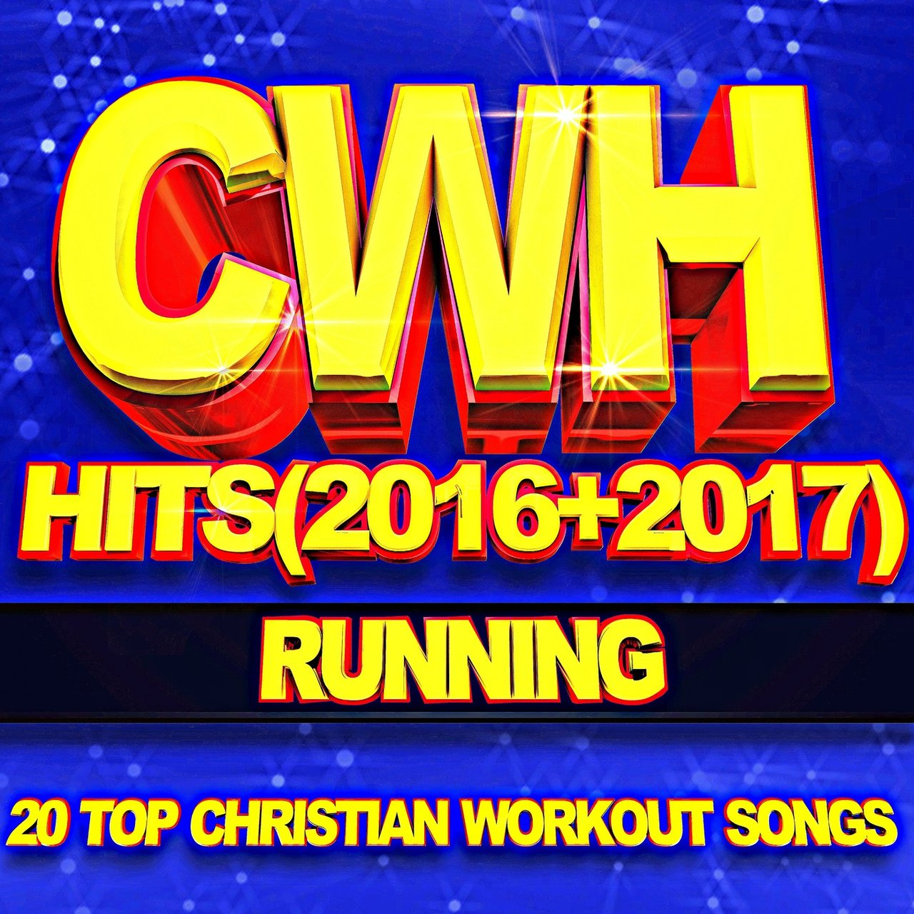cwh running 20162017 20 top christian workout songs