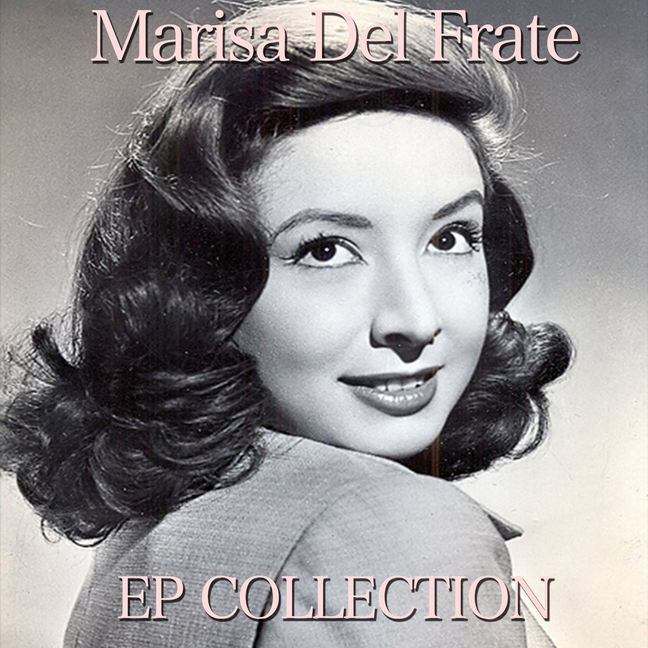 pictures Marisa Del Frate
