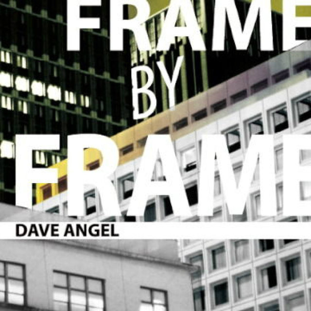 Frame by Frame (Remixes)