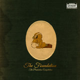 The Foundation (The Production Compilation)
