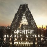 Deadly Styles (feat. Messinian)