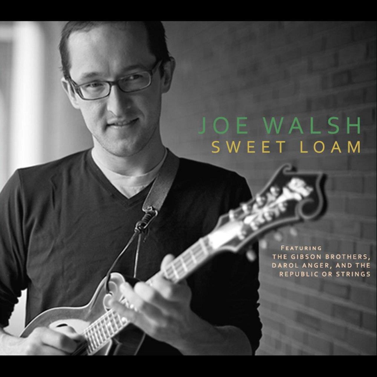 Joe walsh rocky mountain way free download
