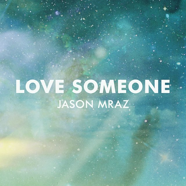 Love Someone