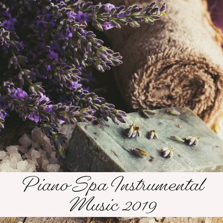 🎉 Background music instrumental piano and nature free