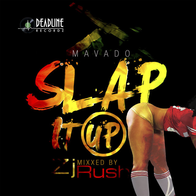 Slap It Up