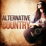 Alternative Country