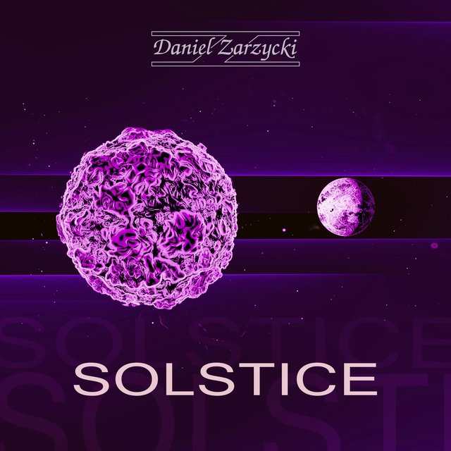 Solstice (Radio Edit)