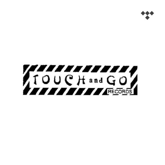 Label Focus: Touch & Go